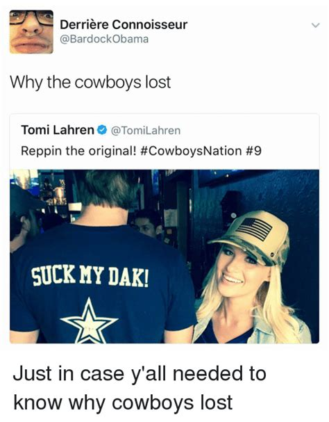 just what the cowboy needed the bachelors of blackwater lake books 25 best memes about tomilahren tomilahren memes