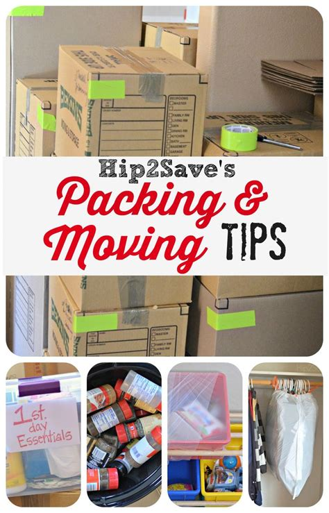 packing hacks moving 12 packing moving tips pack your home like a pro
