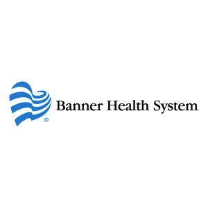 az east banner health center