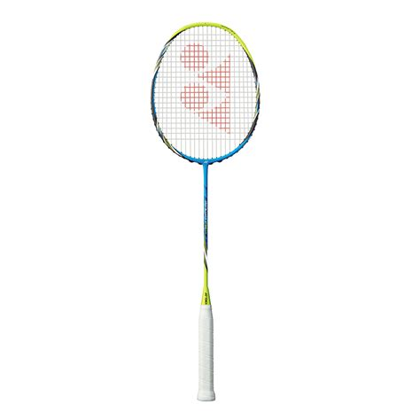 Raket Yonex Arcsaber Flash Boost yonex arcsaber flash boost arcfb badminton store