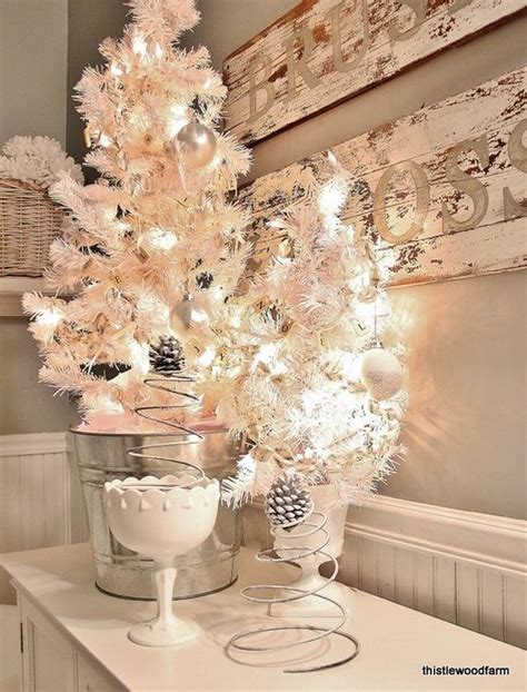 Decorations Ideas For 2014 by 50 Festive Bathroom Decorating Ideas For
