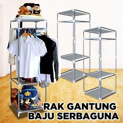 Rak Baju Gantung Buy Cell Maxx Cellmaxx Celmaxx Deals For Only Rp542 000 Instead Of Rp600 000