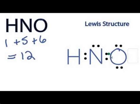 Lewis Structure For C2h3cl