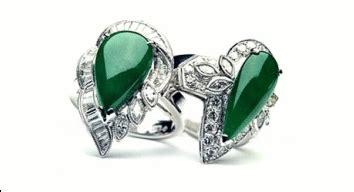 shop for jade jewelry jade shop