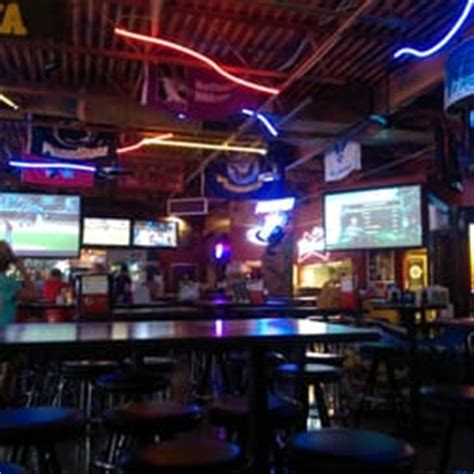 ice house omaha ice house 21 photos 50 reviews sports bars 10920
