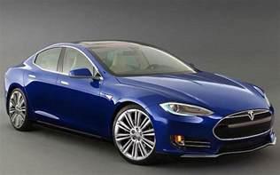 Tesla Electric Car Horsepower 2018 Tesla Model 3 Horsepower Reviews Info Autocarpers