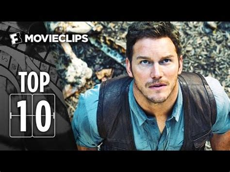 film gratis box office top ten summer box office movies of 2015 highest