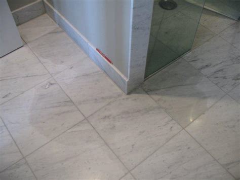 water under tiles in bathroom lustre ltd specialists in marble cleaning polishing and
