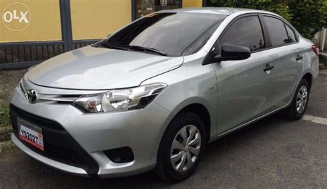 toyota contact number philippines toyota vios j 13 used philippines