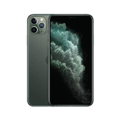 buy  apple iphone  pro max gb