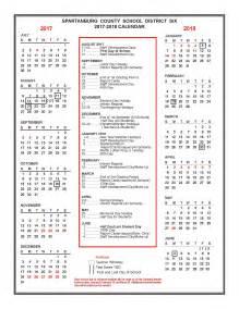 Brazil Kalender 2018 Calendar 2018 Free Printable Calendars