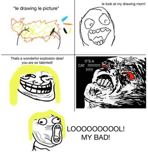 Meme Comic Face - 90 best images about meme faces on pinterest poker face