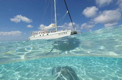grand cayman sunset catamaran sail tours best things to do in grand cayman activities and tours