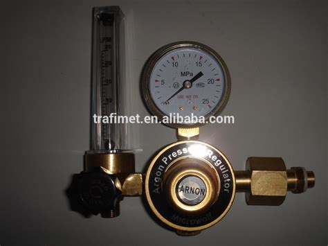 Argon Regulator Co2 Untuk Kawat Las co2 flowmeter argon regulator untuk tig las mig regulator tekanan id produk 469990744
