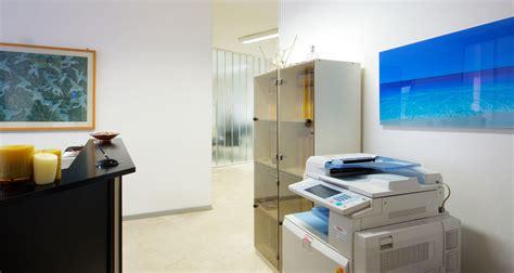 ufficio legale azienda servizi per uffici uffici arredati bologna