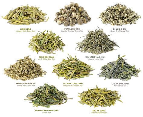 tea green color metak ccd tea color sorter for green tea sri lanka
