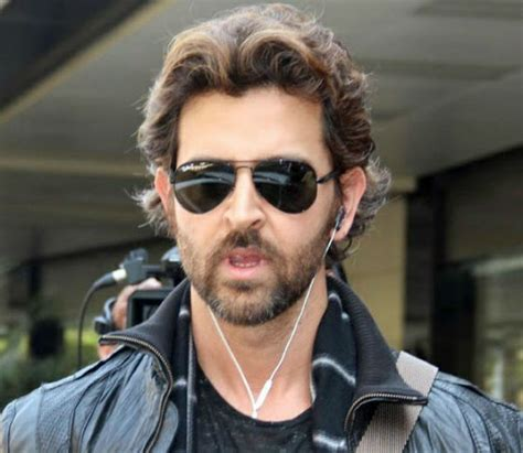 hrithik roshan english film hrithik roshan and sanjay gupta s upcoming film lands in