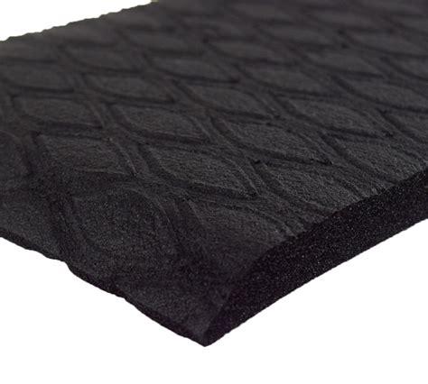 cushion max area anti fatigue mat floormatshop