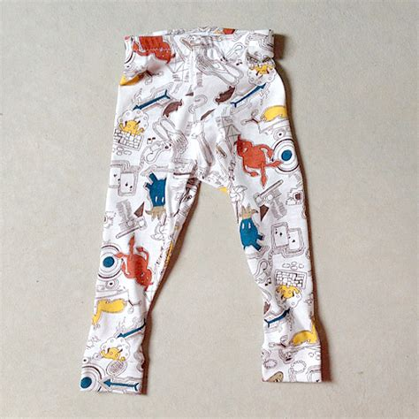 baby leggings pattern to sew free sewing patterns for boys and girls free boy patterns