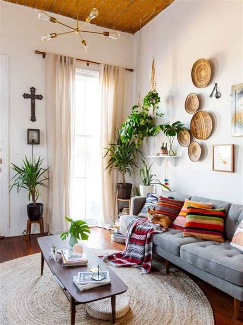 interior design ideas for living room 16 simple interior design ideas for living room futurist architecture
