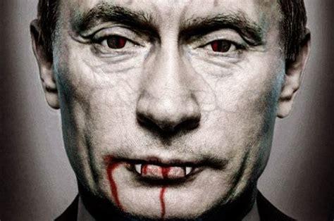 putin illuminati the illuminati conspiracy putin russia and the end