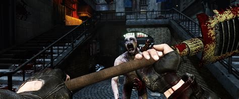 the killing floor ending killing floor 2 digital deluxe edition and pc requirements