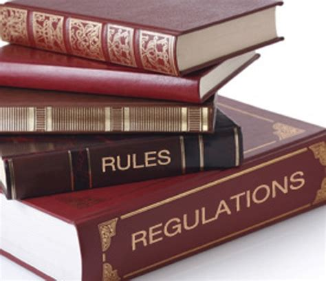 who are the real winners from complex financial regulations centar za nove inicijative