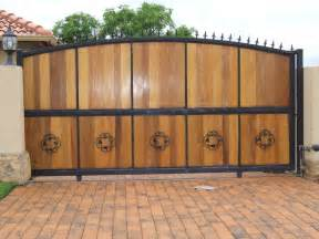 home decor hardware coupon wood sliding gate for cute fence hardware and wooden