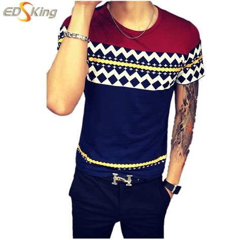 design at shirt cheap online get cheap designer mens t shirts aliexpress com