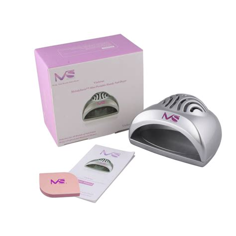 Dryer Battery Operated popular battery operated nail dryer buy cheap battery