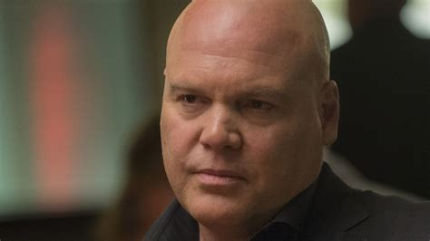 how is vincent vincent d onofrio up for villain in magnificent seven