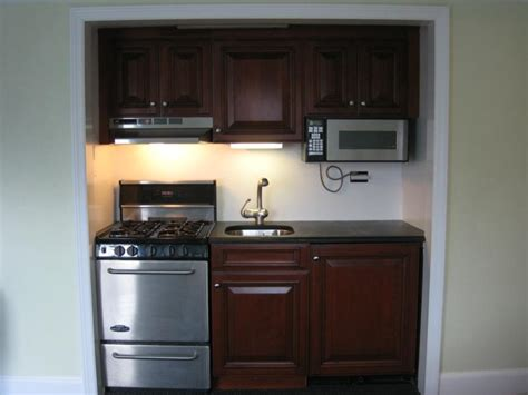 Kitchen Collections Appliances Small by Kitchen Extraordinary Compact Appliances For Small
