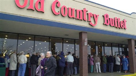 old country buffet in mishawaka closes wsbt