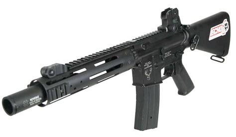 brian custom echo airsoft guns popular airsoft