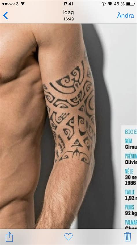 olivier giroud tattoo olivier giroud 36 best images on