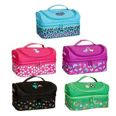 Smiggle Colour Blast Decker Lunch Box 123 best images about smiggle on shops