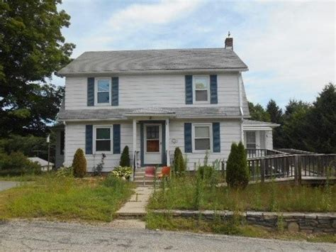 4 stein st n grosvenordl ct 06255 foreclosed home