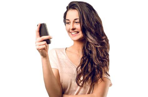 Splashback Ideas For Kitchens imagenes de personas hablando por celular gente hablando