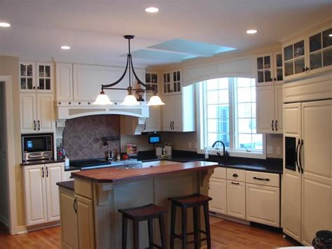 minnesota kitchen cabinets