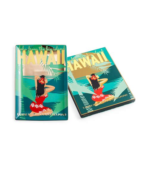 hawaii home decor 100 hawaii home decor hawaii kauai beautiful