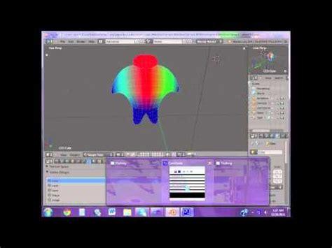blender xna tutorial blender xna animation tutorial youtube