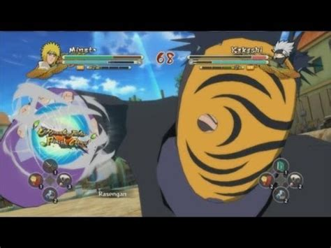 naruto ultimate ninja storm 3 masked man naruto shippuden ultimate ninja storm 3 full burst model