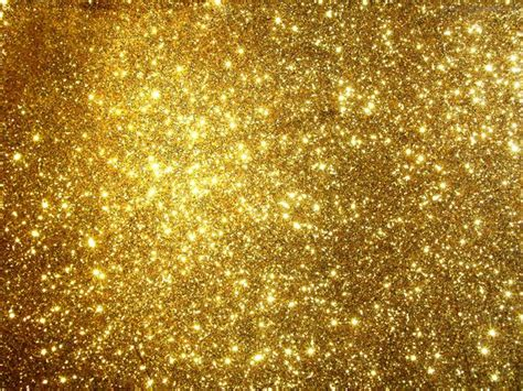 glitter wallpaper hull sand gold google search thrones pinterest sands