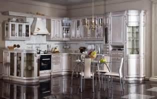 Kitchen Cabinets 2015 Luxury Italian Kitchen Designs Ideas 2015 Italian Kitchens