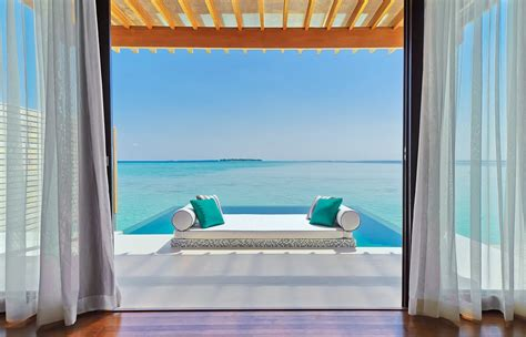 studio x plus review one of the best budget phones the top 15 luxury resorts in the maldives 171 luxury hotels