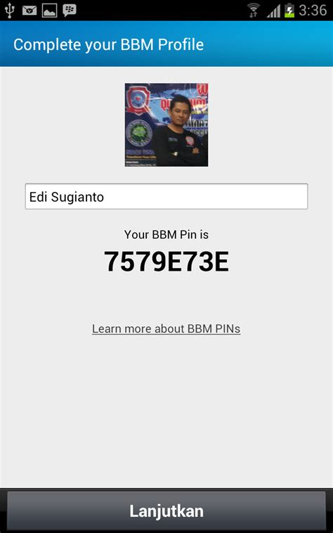 download aplikasi themes untuk blackberry free download aplikasi bbm for pc android ios