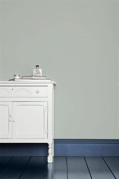 farrow and ball light blue 10 best skylight 205 farrow ball images on pinterest