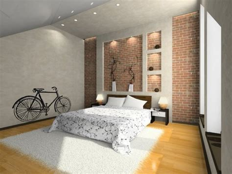awesome wallpaper designs  bedroom