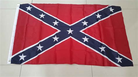 flags of the world buy buy confederate flagworld of flags world of flags