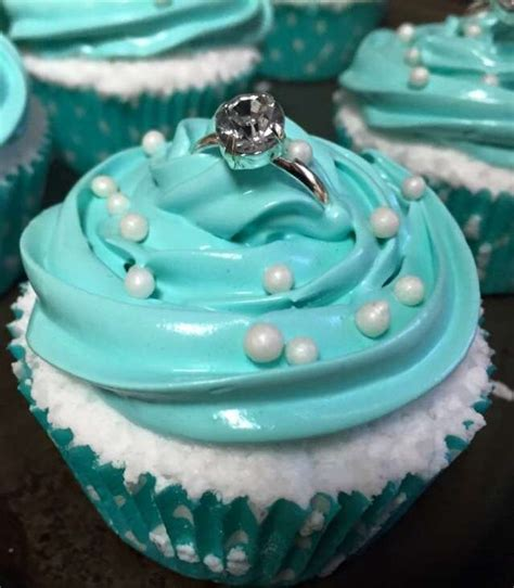 chagne and cupcakes bridal shower theme themed bridal wedding shower ideas photo 4 of 26 catch my